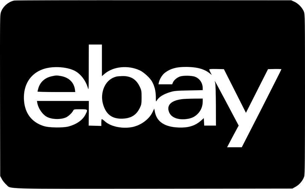ebay licencia windows 7 professional