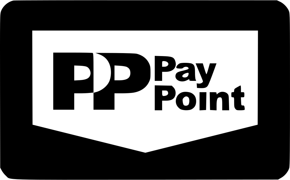 Paypoint Svg Png Icon Free Download (#569016) - OnlineWebFonts COM