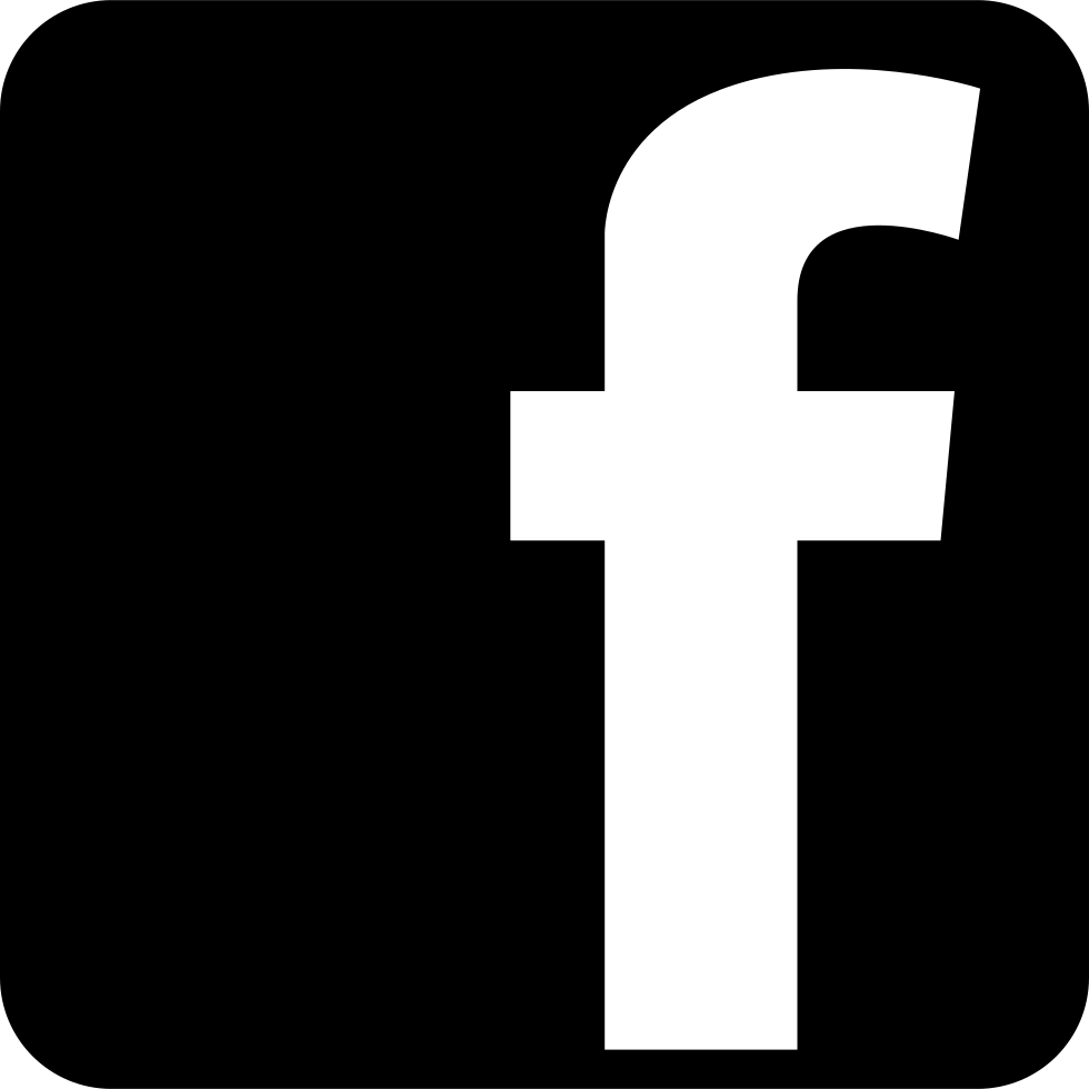 Facebook Logo Button Svg Png Icon Free Download (#5691