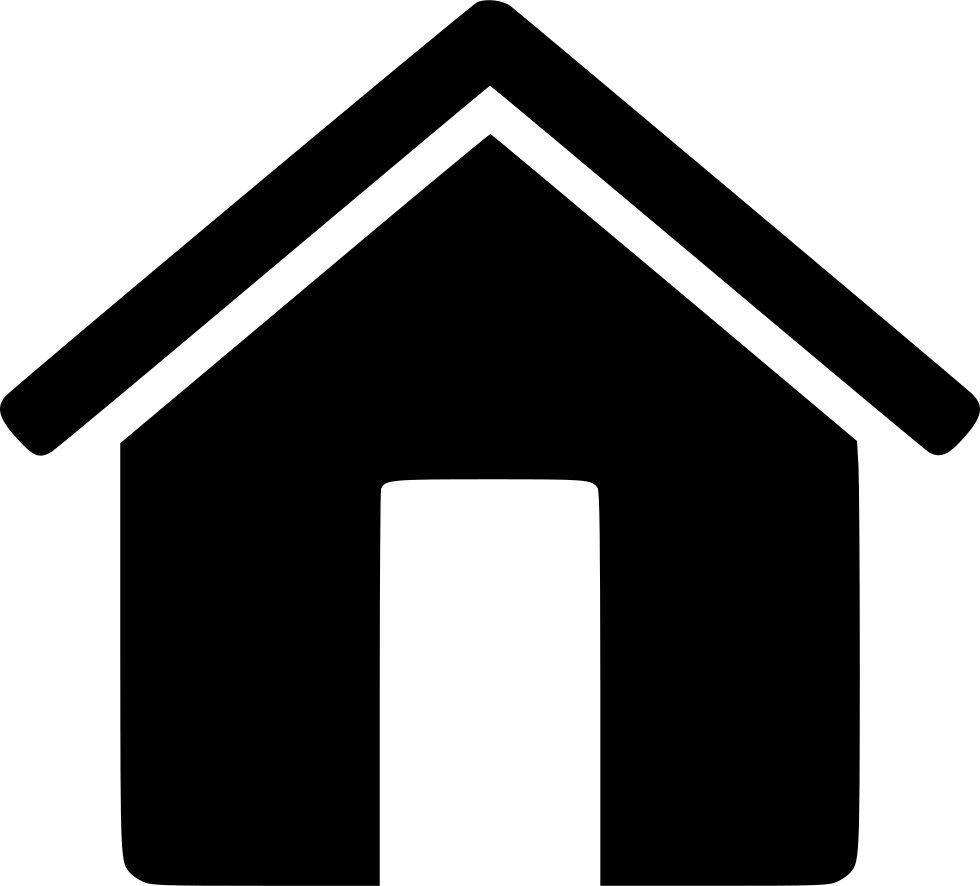 House Home Building Real Estate Svg Png Icon Free Download ...Home Logo Png