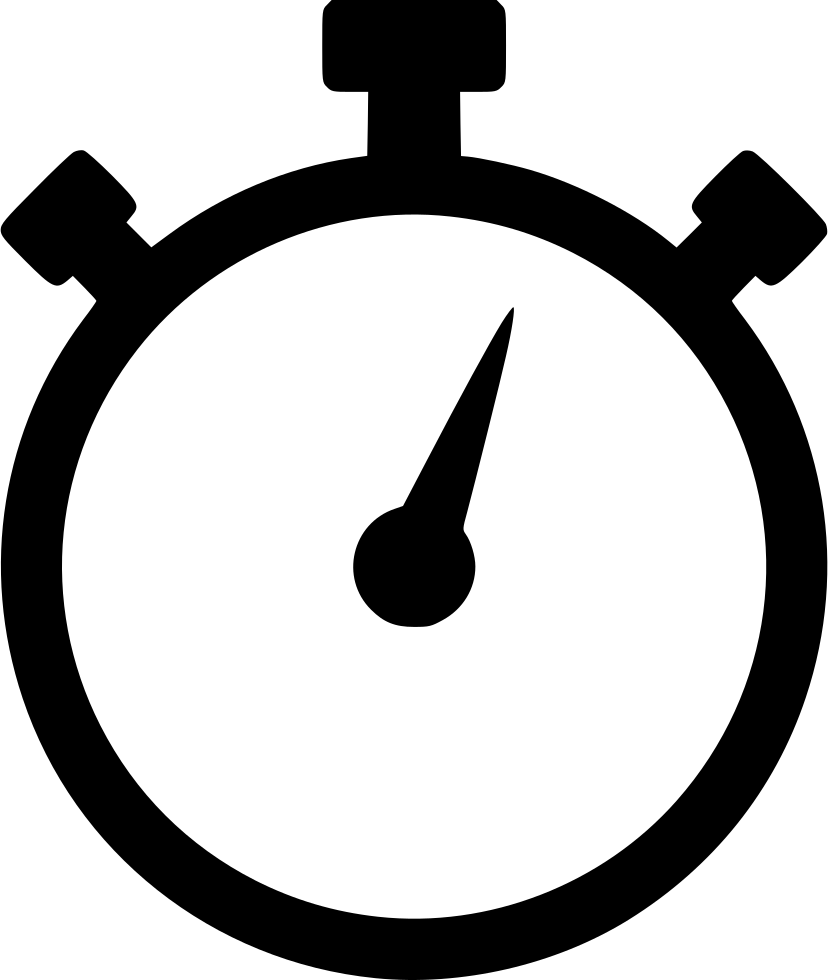Stopwatch icon png