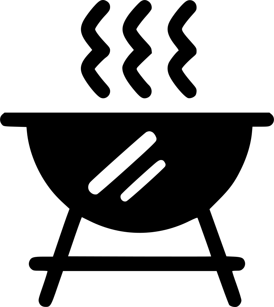 bbq svg png icon free download   571907  onlinewebfonts com barbecue clipart images barbeque clipart cartoon