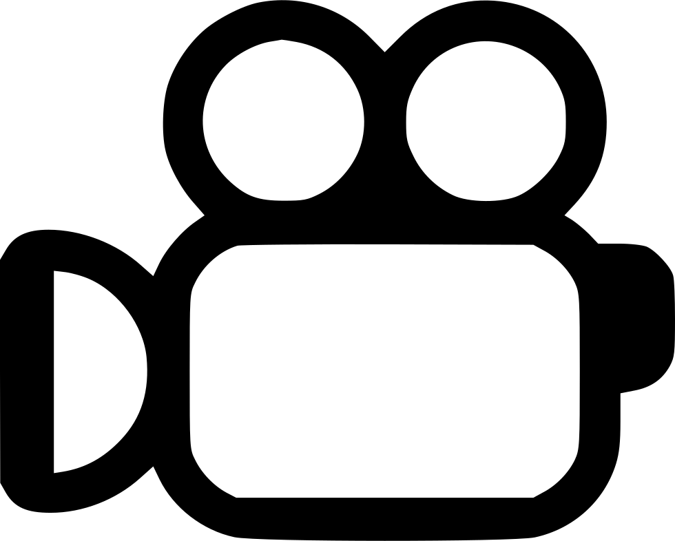 Activities Movie Svg Png Icon Free Download (#572192