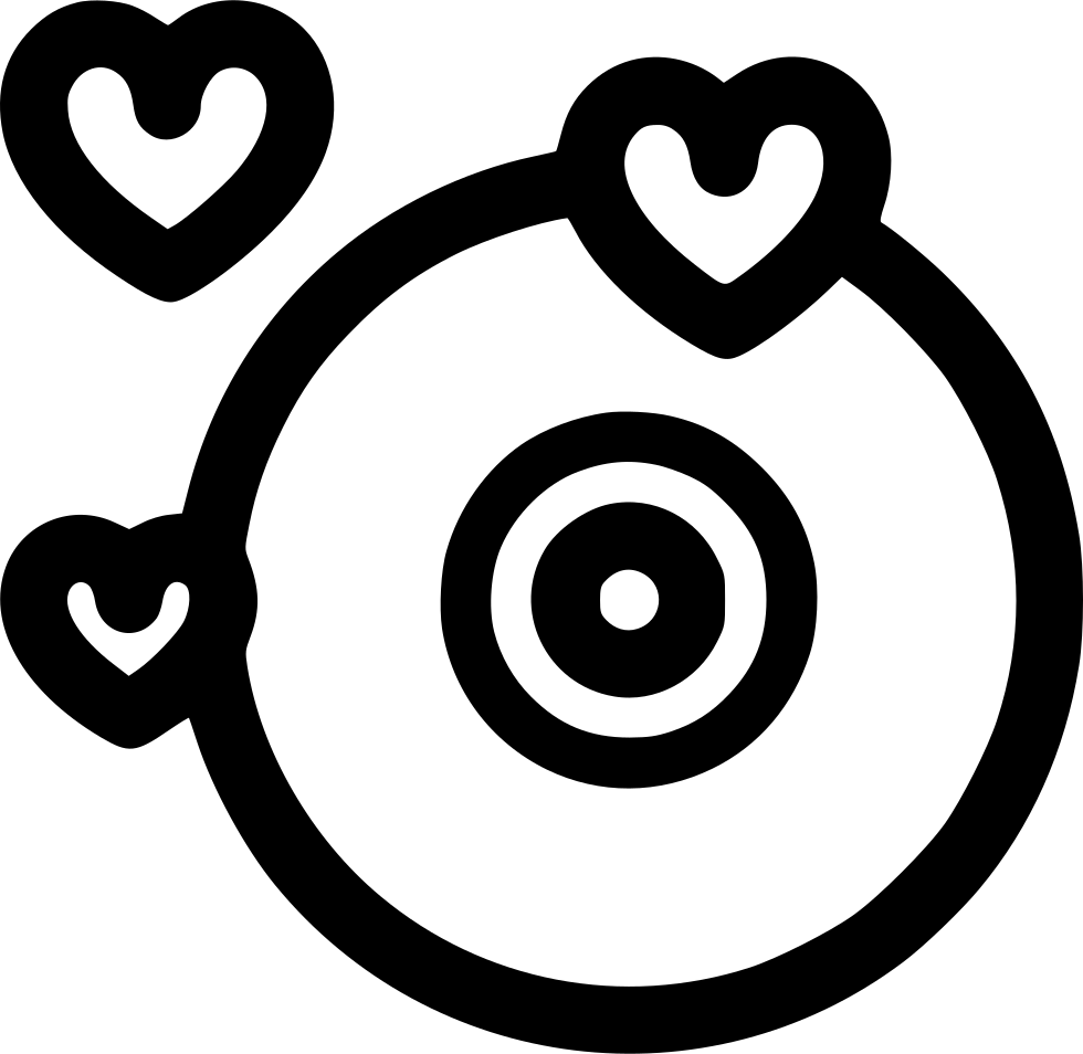 Love Songs Svg Png Icon Free Download (#573092