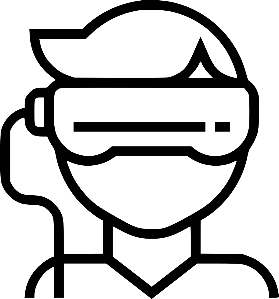 vr svg png icon free download   573356