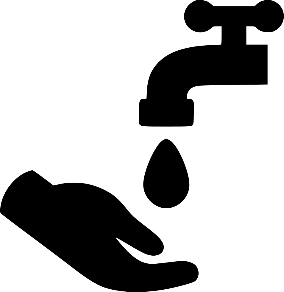 Wash hand svg png icon free download 573612 onlinewebfonts wash hand comments buycottarizona Image collections