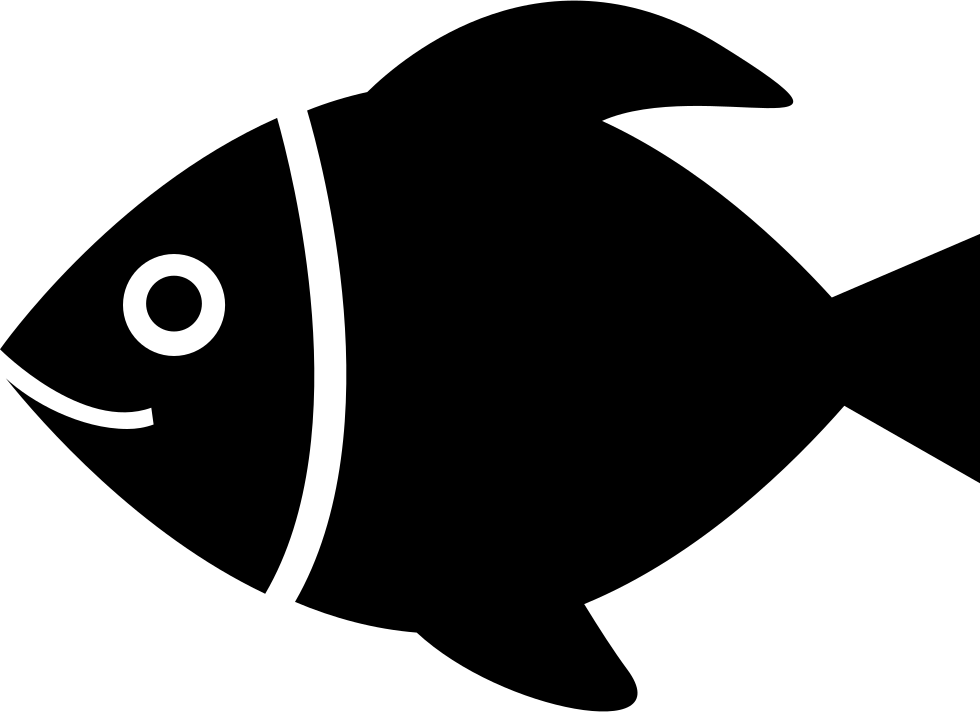 Fishing icon png