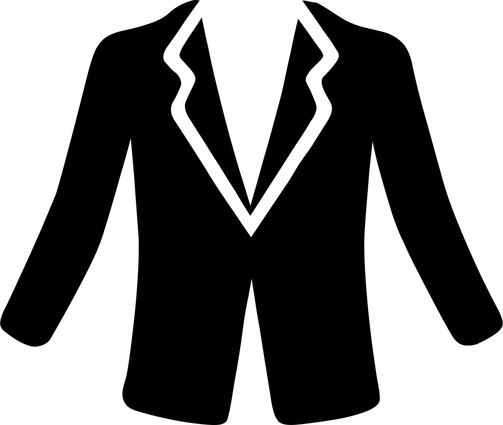 Suit svg png icon free download 74817 onlinewebfonts suit comments publicscrutiny Gallery
