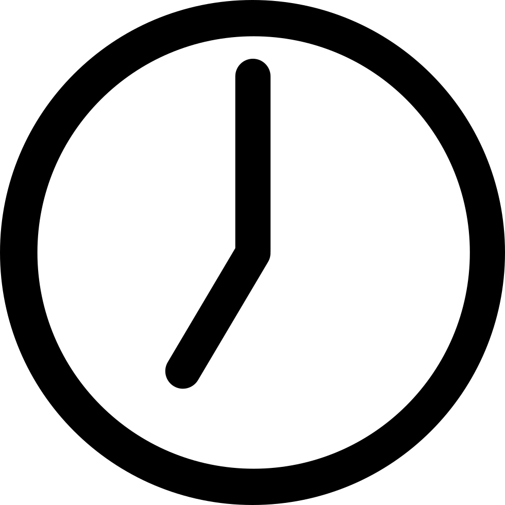 timeline svg png icon free download   76415