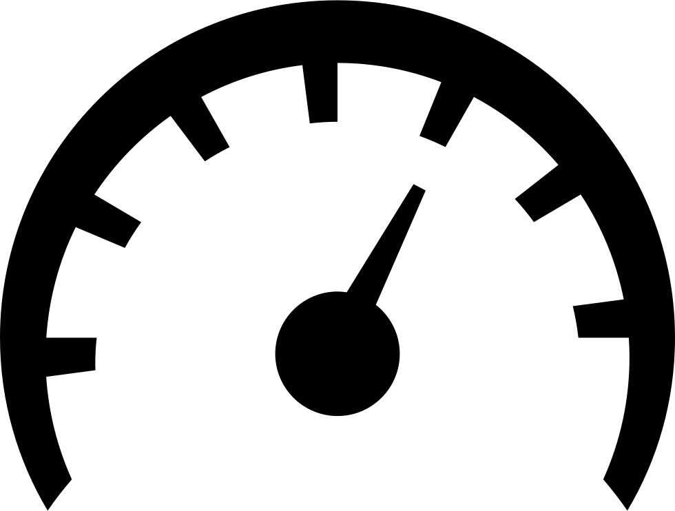 electric quantity measurement svg png icon free download   78764