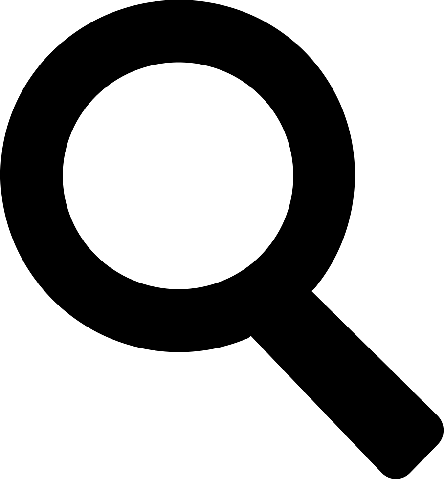 ICO Search Svg Png Icon Free Download (#86374 ...