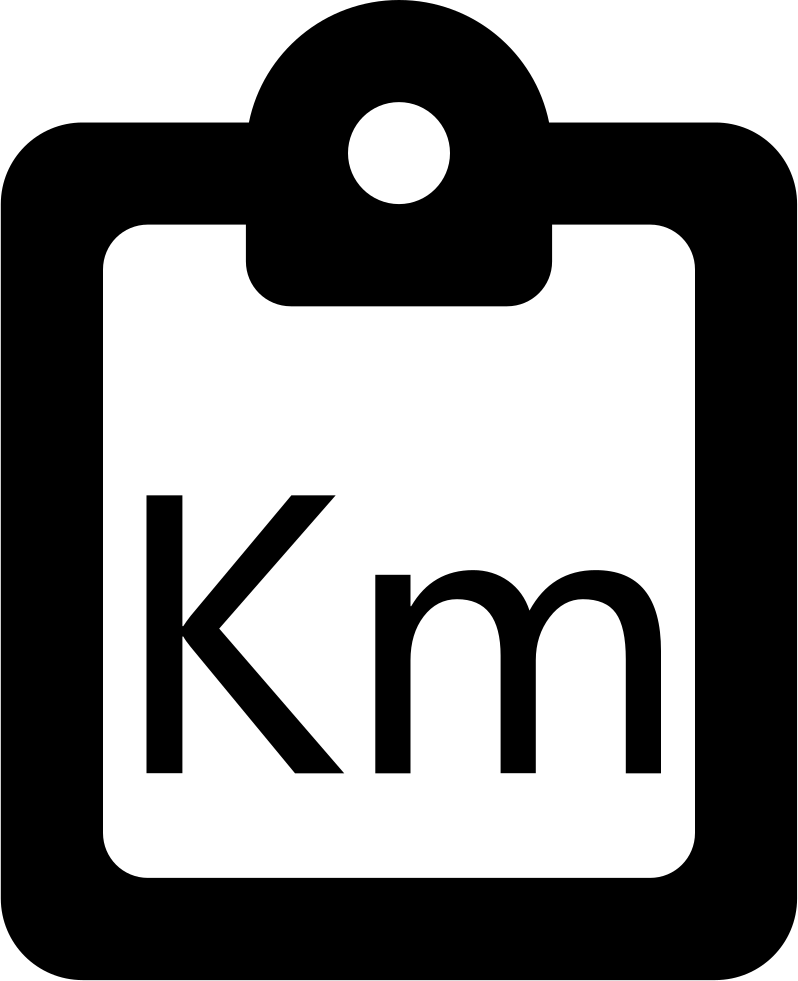 Km Svg Png Icon Free Download 87110 Onlinewebfonts Com