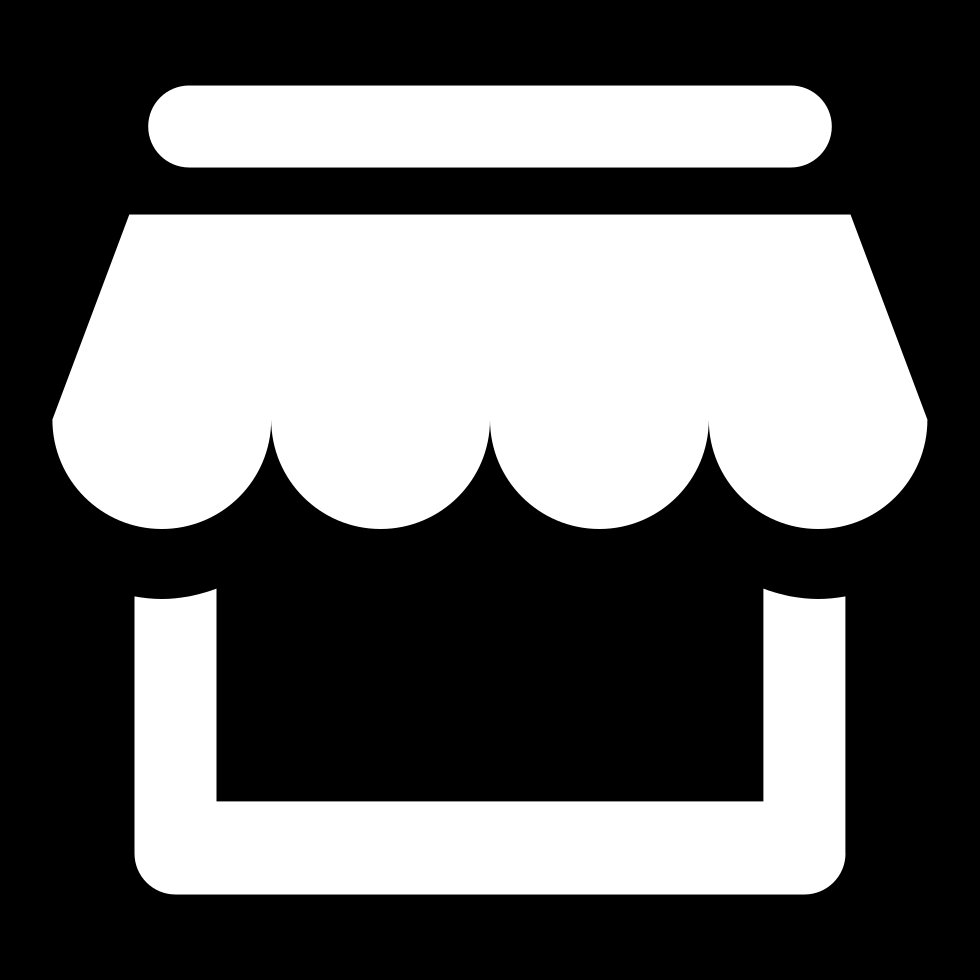 Ui Ico Store Svg Png Icon Free Download (#93046) - OnlineWebFonts COM