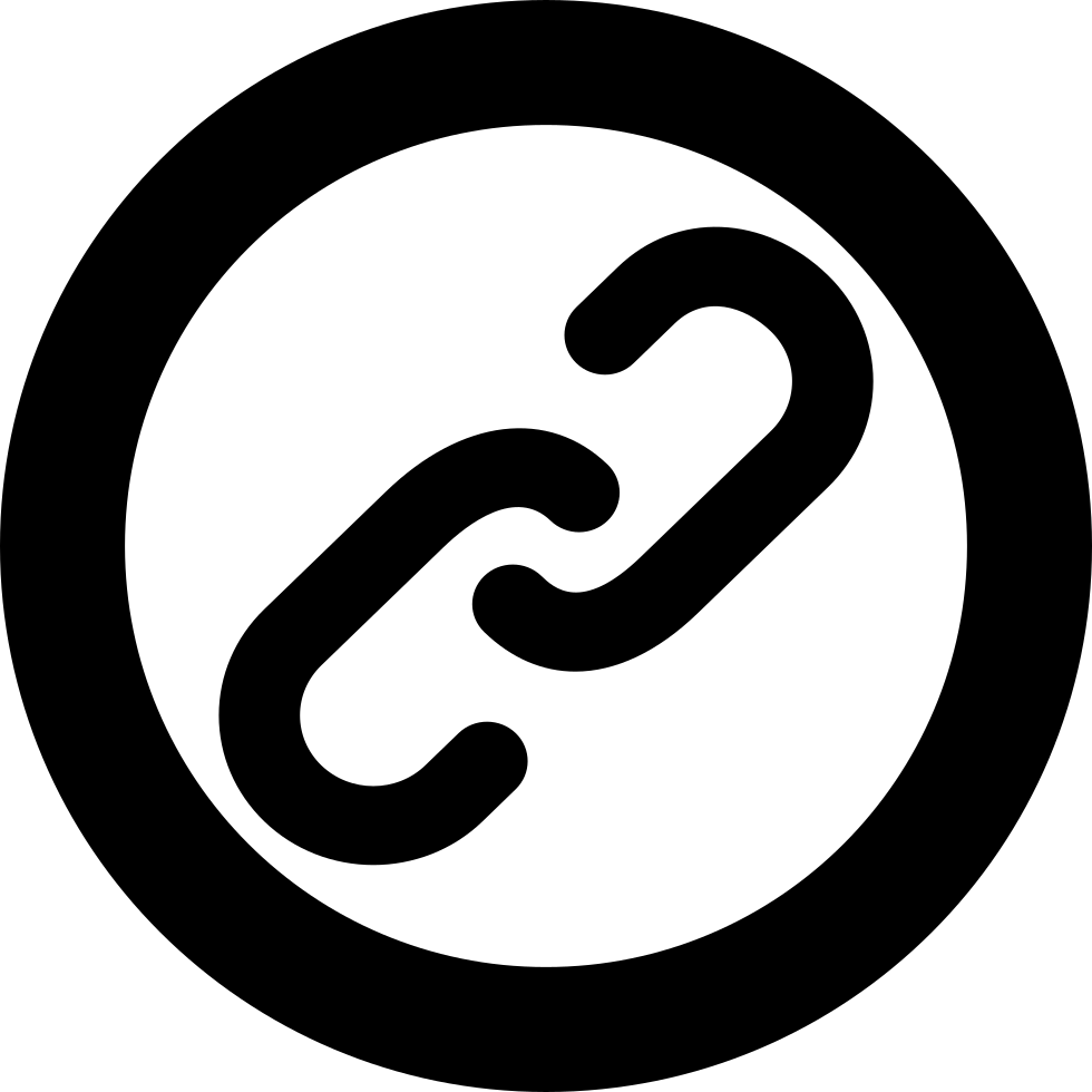 Association Binding Svg Png Icon Free Download (#93964