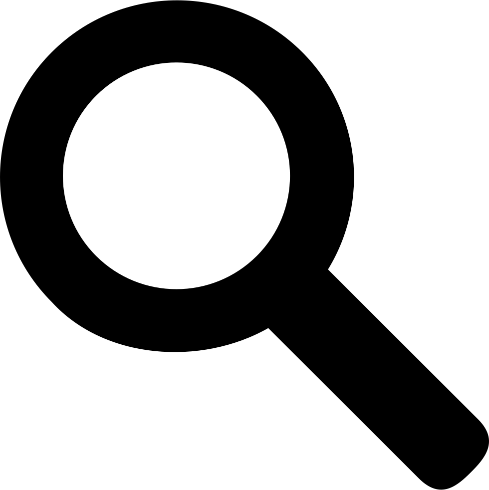 Search Svg Png Icon Free Download (#94595 ...