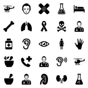 Healthcare Medical