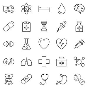 Linear Healthcare