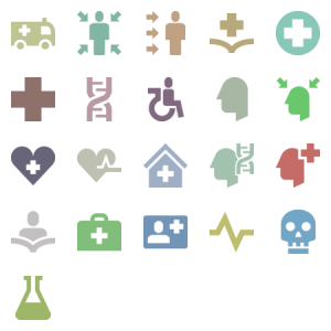 Squared Medical
