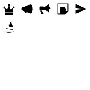 Windows Messaging