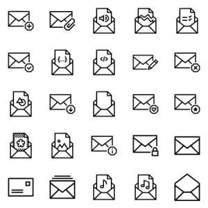 Angular Email