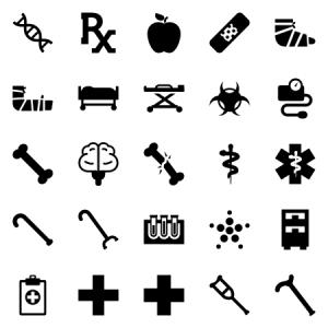 Medical Service
