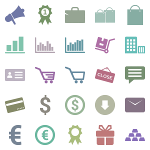 Bold E Commerce