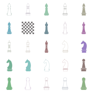 Chess Is A Great Game