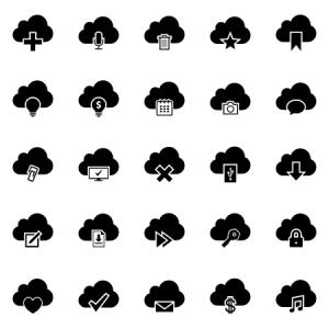 Cloudcon