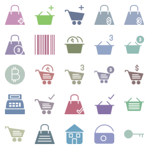 Shopping E Commerce