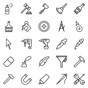 Unigrid Tools