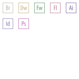 IOS Adobe