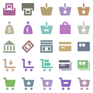 Commerce Banking
