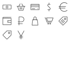 Commerce Outline