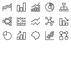 IOS Charts