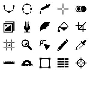 Intruments For Designer Program