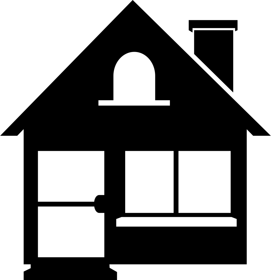 House Svg Png Icon Free Download (#59184) - OnlineWebFonts.COM