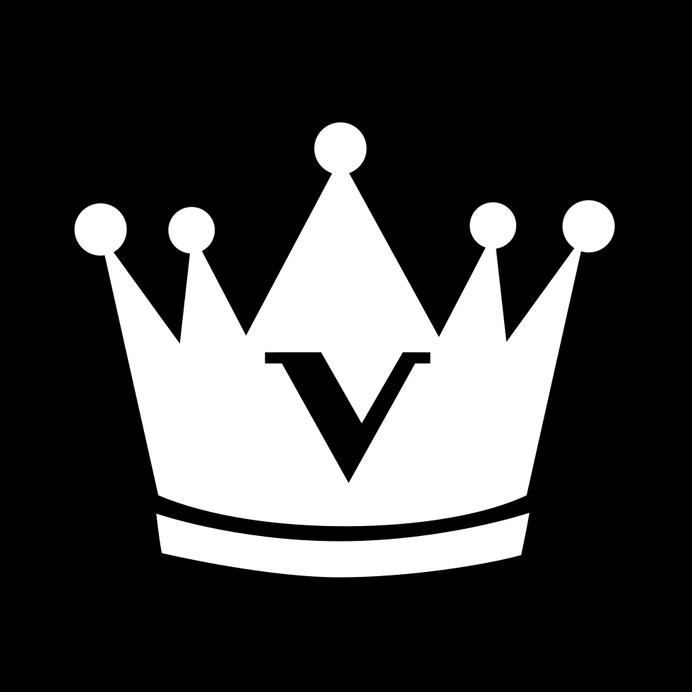 An Crown