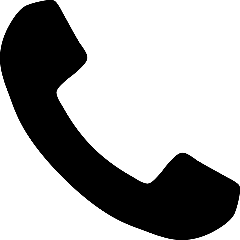 Phone Svg Png Icon Free Download (#1059) - OnlineWebFonts.COM