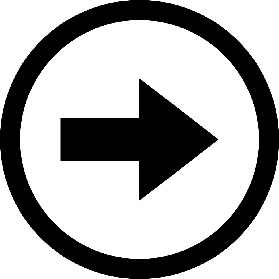 Circle Arrow Right