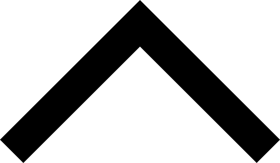 Arrow Up Baseline