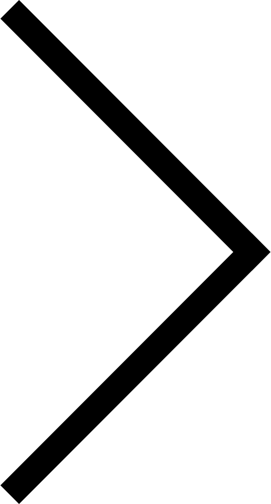 Unfold Arrow