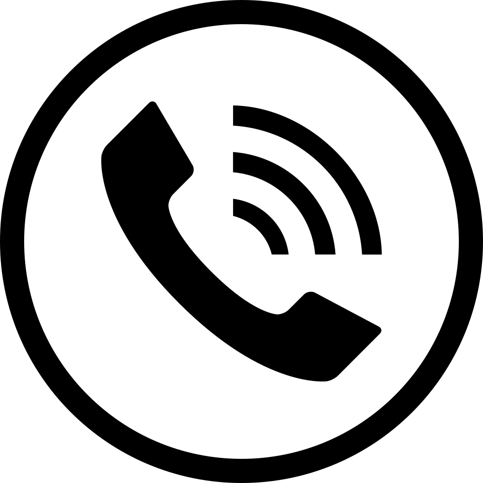 Customer Service Telephone Numbers