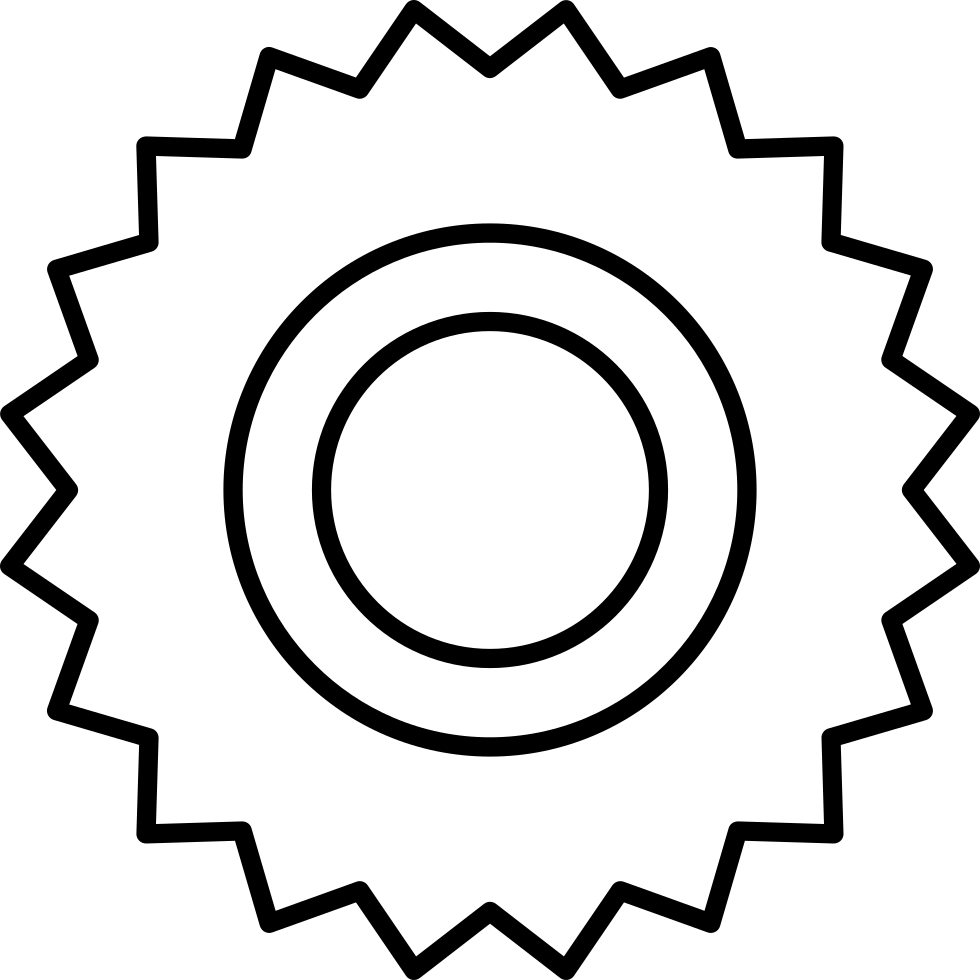 Cogwheel Variant Of Small Cogs
