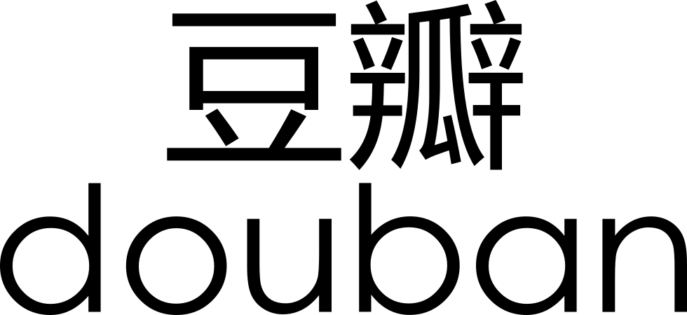Index Clients Douban