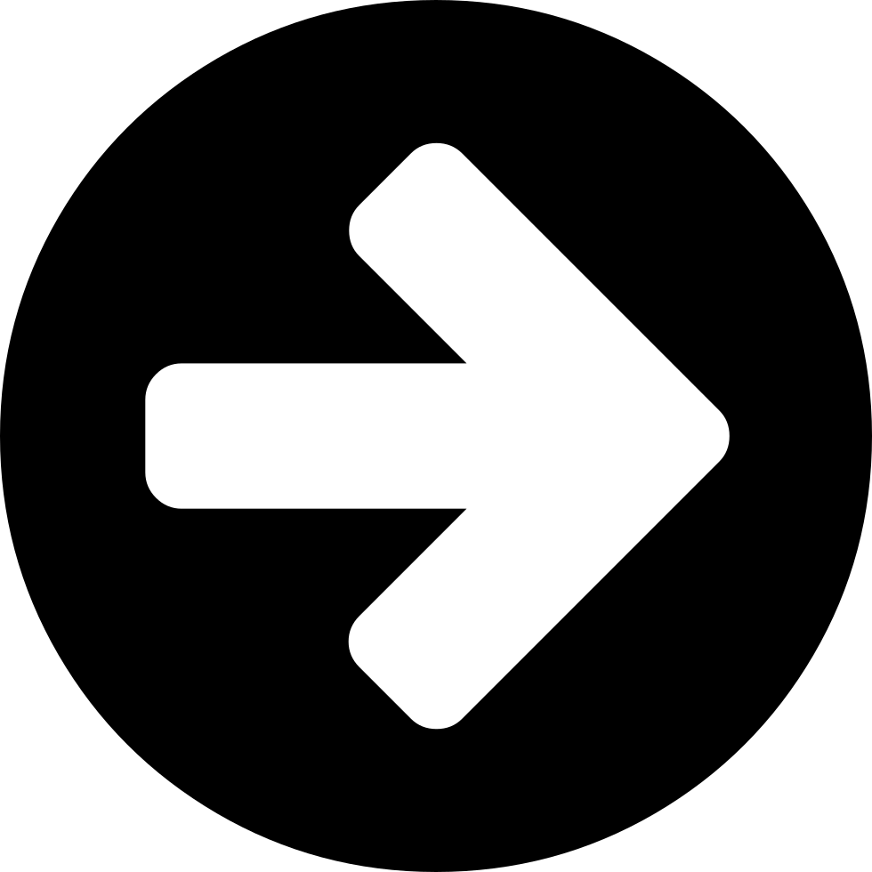 Arrow Circle Right