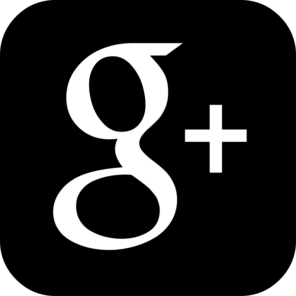 Google Plus Square