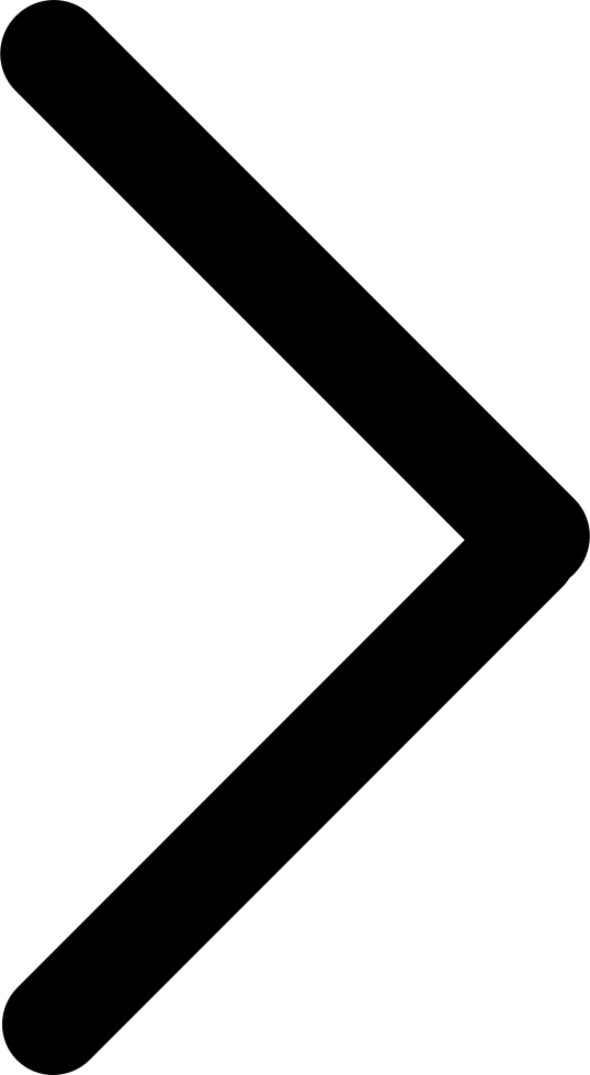 Rightarrow