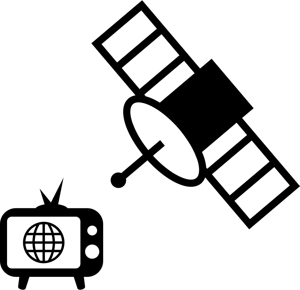 TV And Satellite