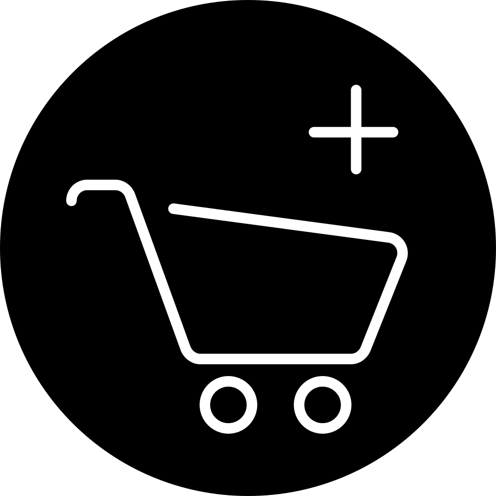 Huilv Shopping Cart Add