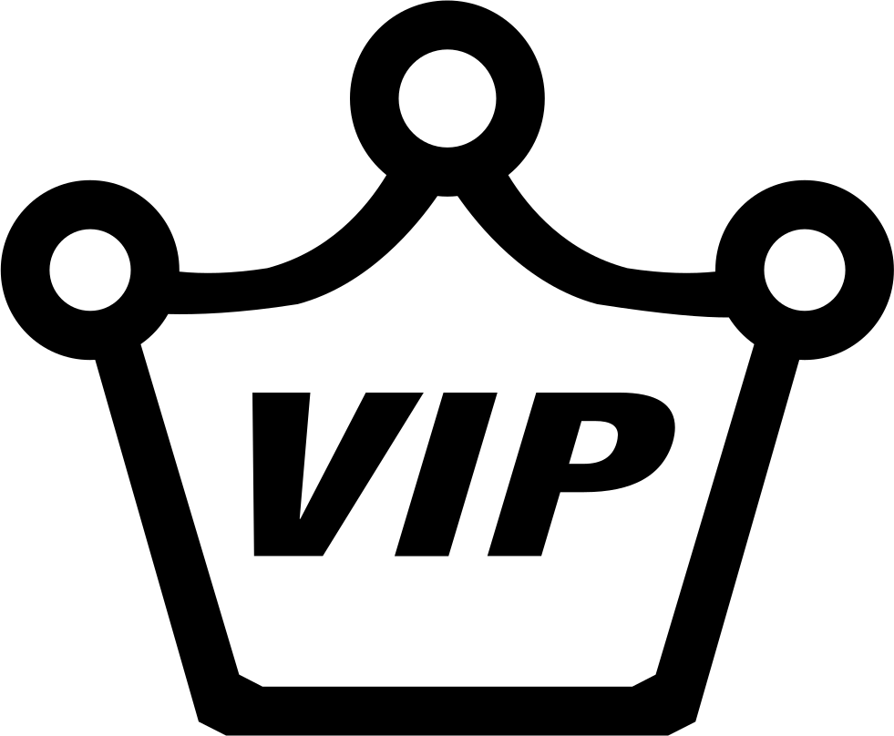 H Channel Vip